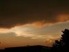 sunsetstorm2.jpg