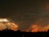 sunsetstorm3.jpg