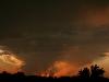 sunsetstorm4.jpg