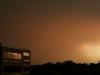 sunsetstorm6.jpg