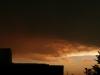 sunsetstorm7.jpg